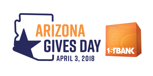 Airzona Gives Day