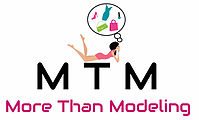 More Than Modeling
